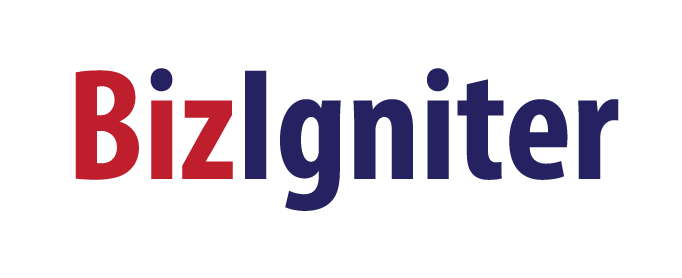 BizIgniter - Automate your marketing and sales